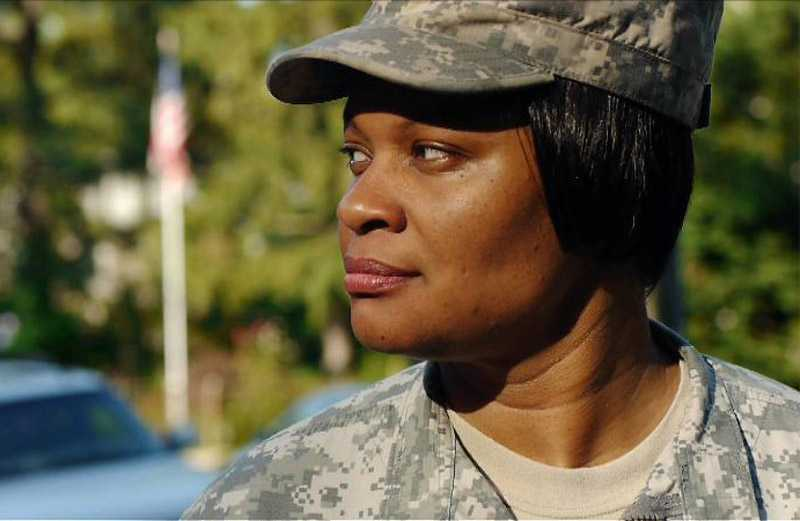veteran jas boothe military transition